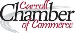 Carroll Chamber of Commerce