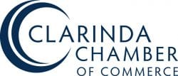 Clarinda Chamber of Commerce