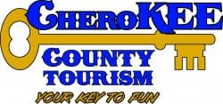 Cherokee County Tourism Council